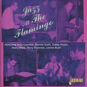 Jazz At The Flamingo Songs