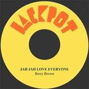 Jah Jah Love Everyone Song