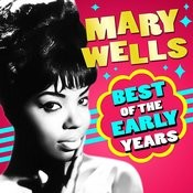 Best Of The Early Years Songs
