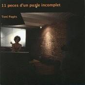 11 Peces D'un Puzzle Incomplet Songs