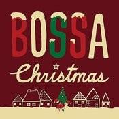 Bossa Christmas Songs