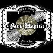 Bars Magica Songs