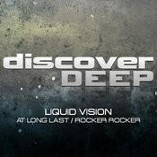 At Long Last / Rocker Rocker Songs