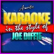 Karaoke - Joe Diffie Songs