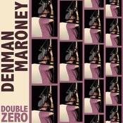 Double Zero Songs