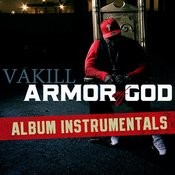 Armor Of God Instrumentals Songs