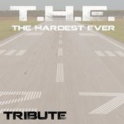 T.H.E (The Hardest Ever Tribute) [Feat. Mick Jagger & Jennifer Lopez] - Single Song