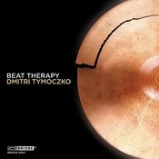 Beat Therapy Songs