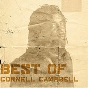 Best Of Cornell Campbell Songs