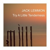 Try A Little Tenderness Songs