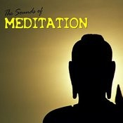 The Sounds Of Meditation Songs