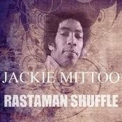 Rastaman Shuffle Song