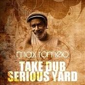 Take Dub Serious Yard Song