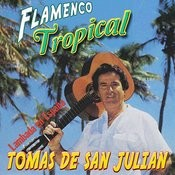 Flamenco Tropical Songs