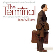 The Terminal Songs