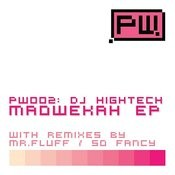 Maowekah Ep Songs