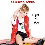 Fight 4 You Songs