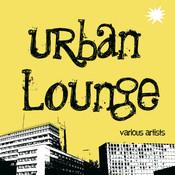 urban lounge Songs