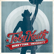 Honkytonk University Songs