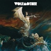 Wolfmother (Ee Version) Songs