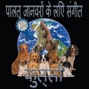 पालतू जानवरों के लिए संगीत Songs