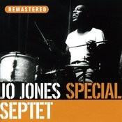 Jo Jones Special Septet (Remastered) Songs