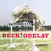 Odelay Songs