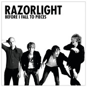 Before I Fall To Pieces (Comm Maxi) Songs