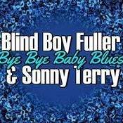 Bye Bye Baby Blues Songs
