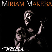 Welela Songs