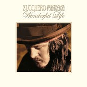 Wonderful Life (2-Tracks Wallet) Songs