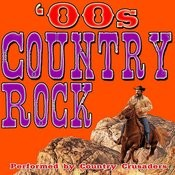 Country Rock: '00s Songs