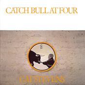 Catch Bull At Four Songs