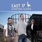 Counting Clouds - Single Songs