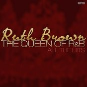The Queen Of R&B - All The Hits Songs