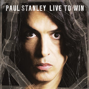 Live To Win Songs
