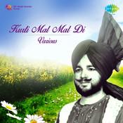 Kurti Mal Mal Di Various Songs