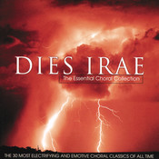 Dies Irae - The Essential Choral Collection Songs