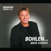 Brinki für Nordhorn in Hitparade Song