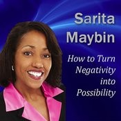 How To Turn Negativity Into Possibility: Keeping The Contagious Effect Of Others' Bad Moods From Rubbing Off On You Song
