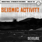 Seismic Activity Songs