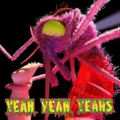 Mosquito (Deluxe) Songs
