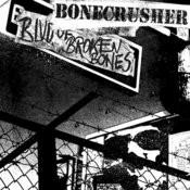 Blvd. Of Broken Bones Songs