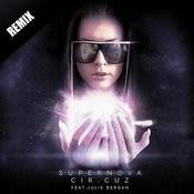 Supernova Remixed (Feat. Julie Bergan) Songs