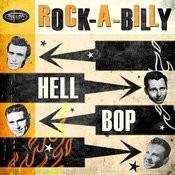 Rockabilly Hellbop Songs