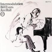 Intermodulation Songs