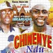 Chinenye Ndu, Vol. 2 Songs