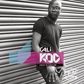 K.O.D. King Of The Dancefloor Songs