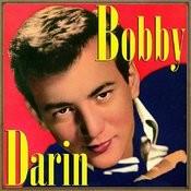 Bobby Darin Songs