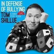 In Defense Of Bullying Songs